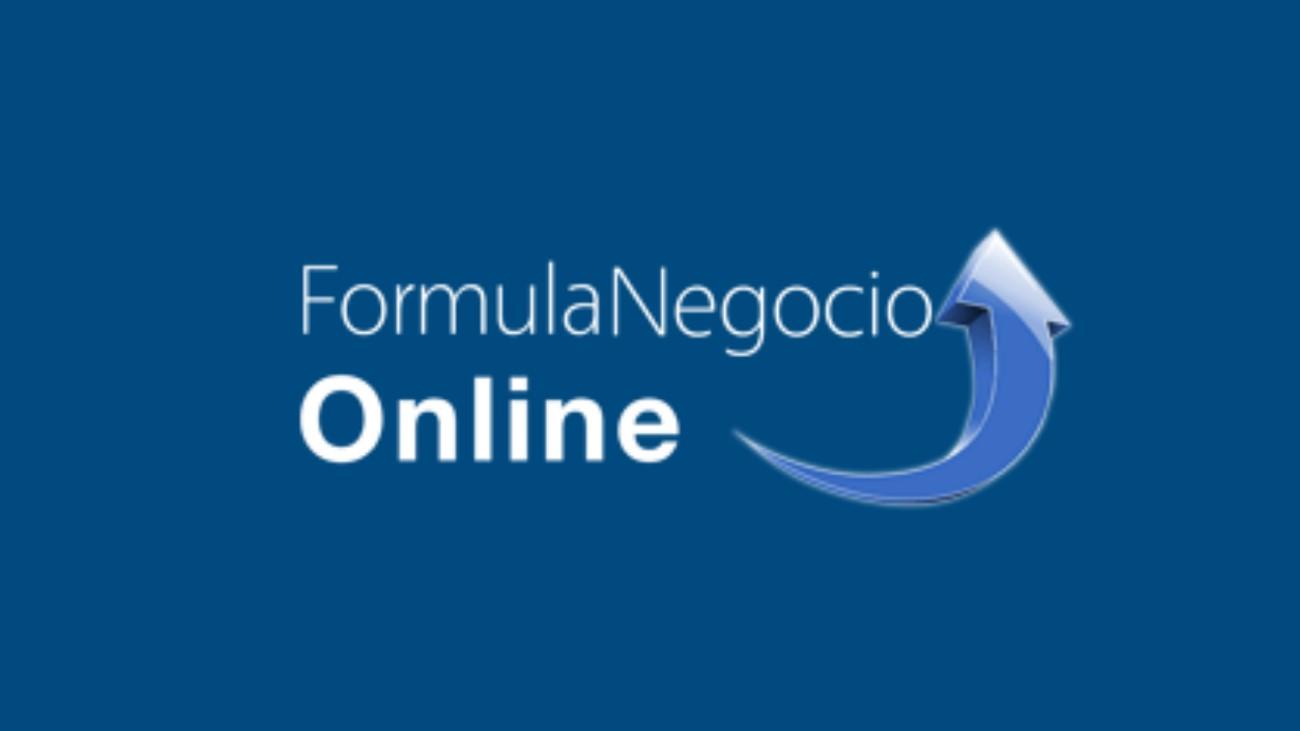fórmula negócio online 4.0 download grátis